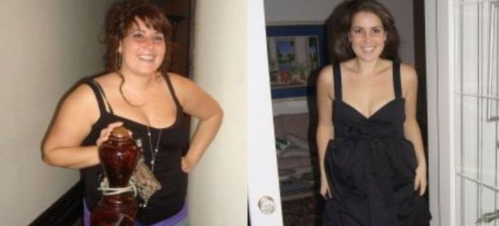 Amazing Transformations. Part 10 (37 pics)