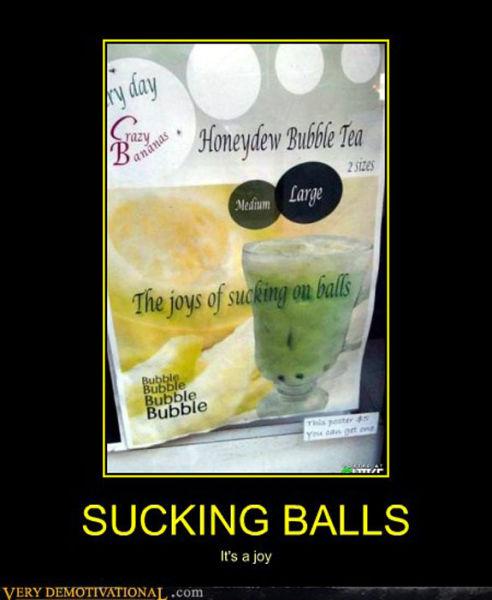 Funny Demotivational Posters (34 pics)