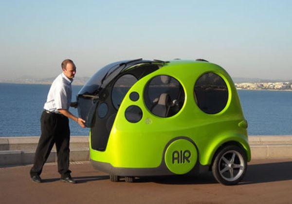 AirPod (10 pics)