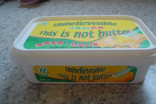 The Worst Knock-Offs Ever (19 pics)