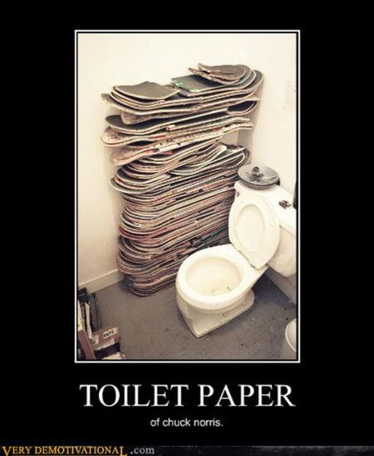 Funny Demotivational Posters (38 pics)