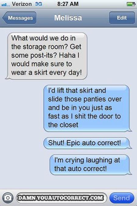 Sexting Fails (15 pics)