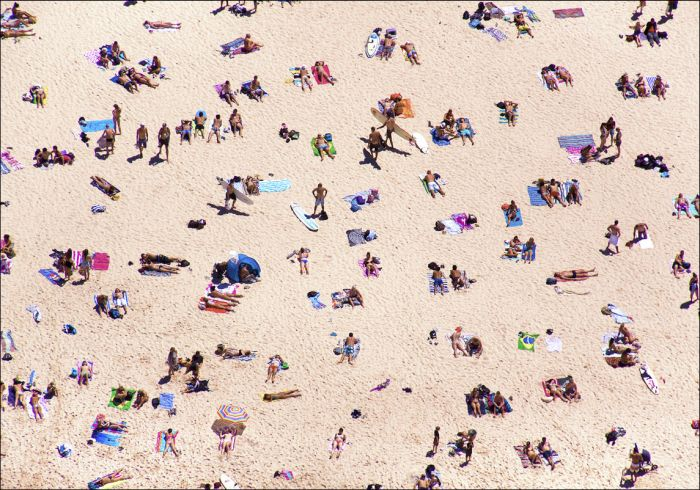 World Beaches (39 pics)