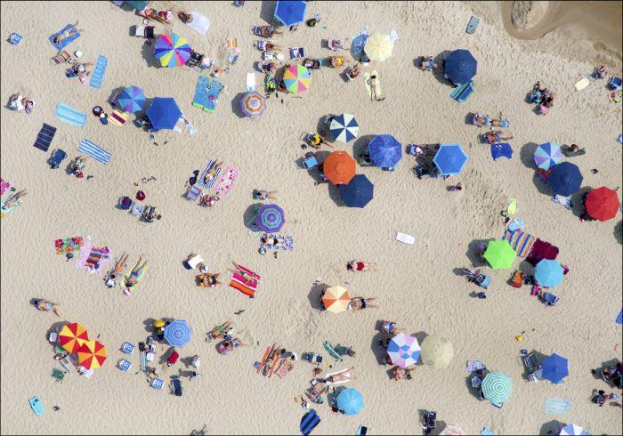 World Beaches (39 pics)