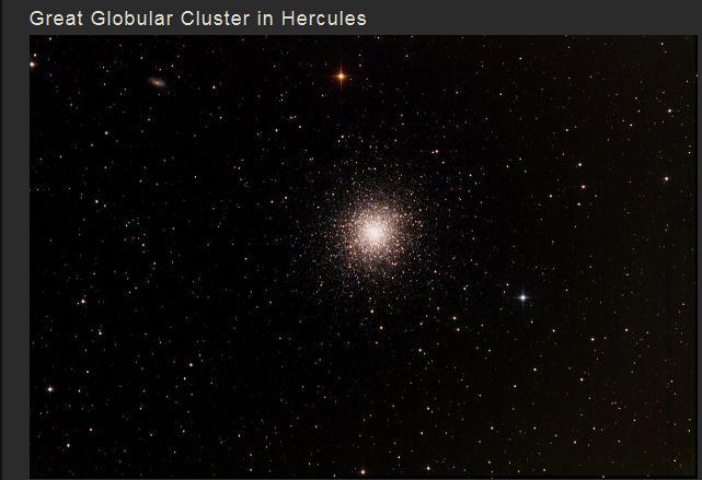 Own Telescope (14 pics)