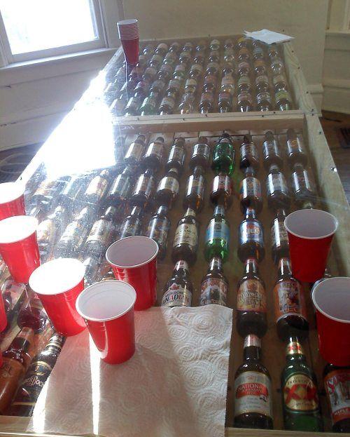 College Parties (50 pics)