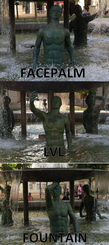 Acid Picdump (153 pics)