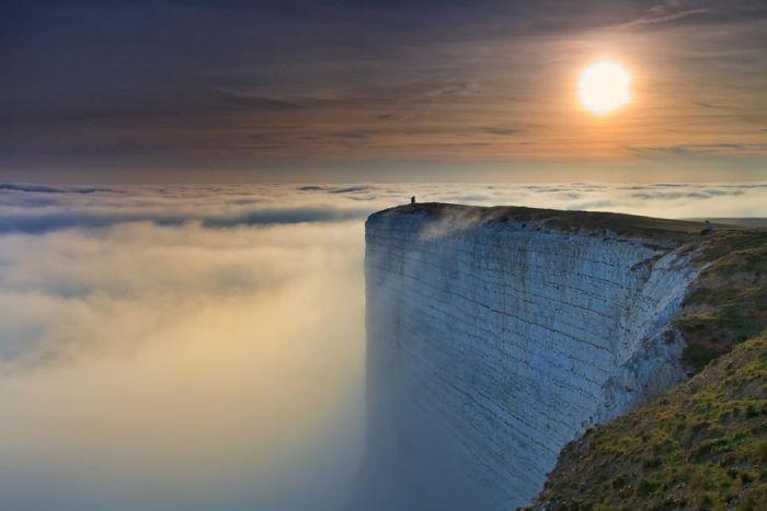 Amazing Extreme Photos (23 pics)