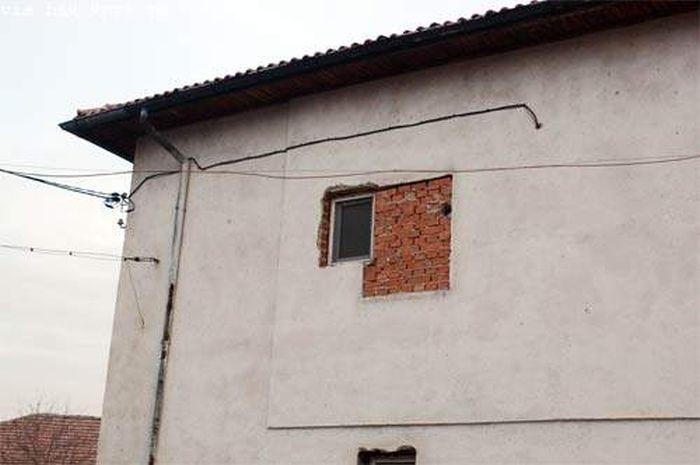 Russian Construction Fails (50 pics)