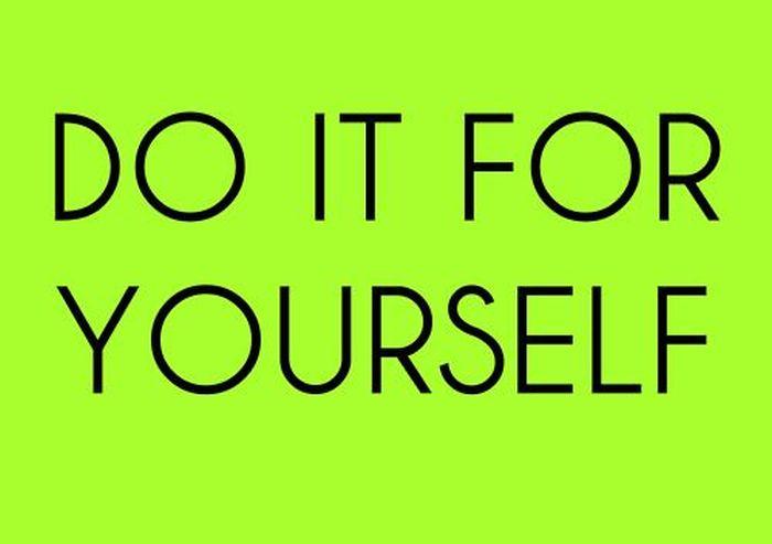 Motivation Pictures. Part 2 (80 pics)