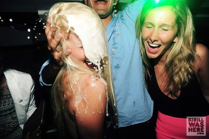 Girls Have Fun (30 pics)