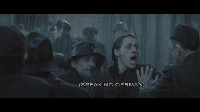 Perfect Subtitles Timing (19 pics)