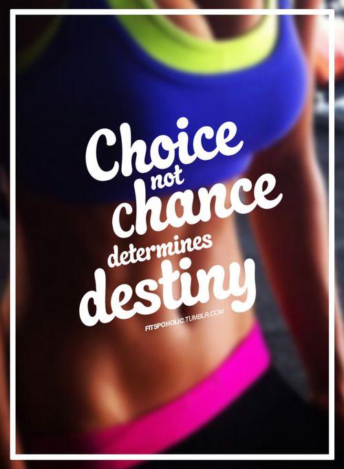 Sports Motivational Pictures (64 pics)