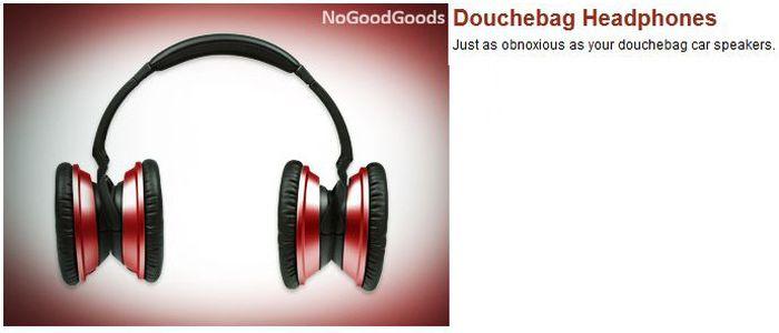 No Good Goods (35 pics)