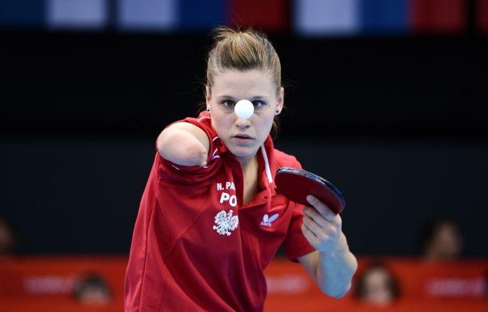 Las mejores fotos de los Paralimpicos 2012. Paralympic_05