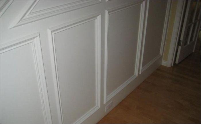 Secret Doors (41 pics)