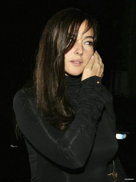 Hot Photos of Monica Bellucci (40 pics)