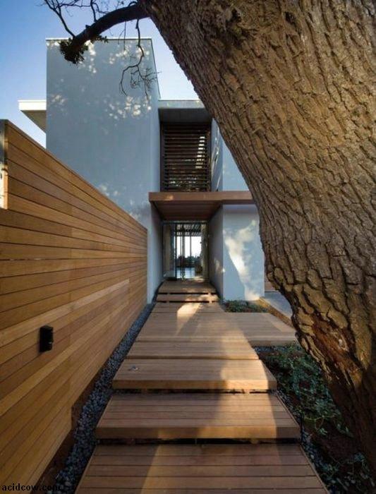 Amazing Houses (60 pics)