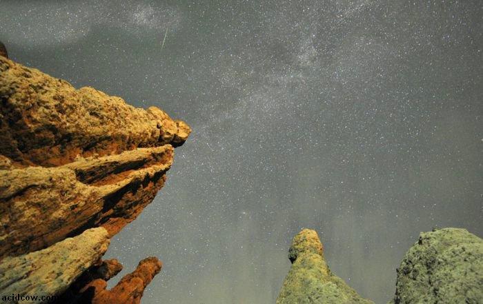 Planet Earth (40 pics)