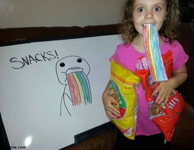 How to Raise Money for a School Fundraiser (19 pics)