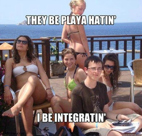 Priority Peter Meme (50 pics)
