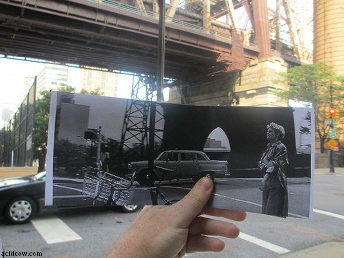 Philm Fotos (45 pics)
