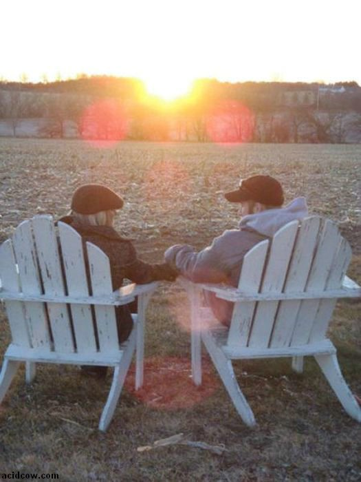True Love Story (59 pics)