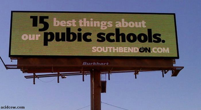 The Worst Billboards Ever (20 pics)