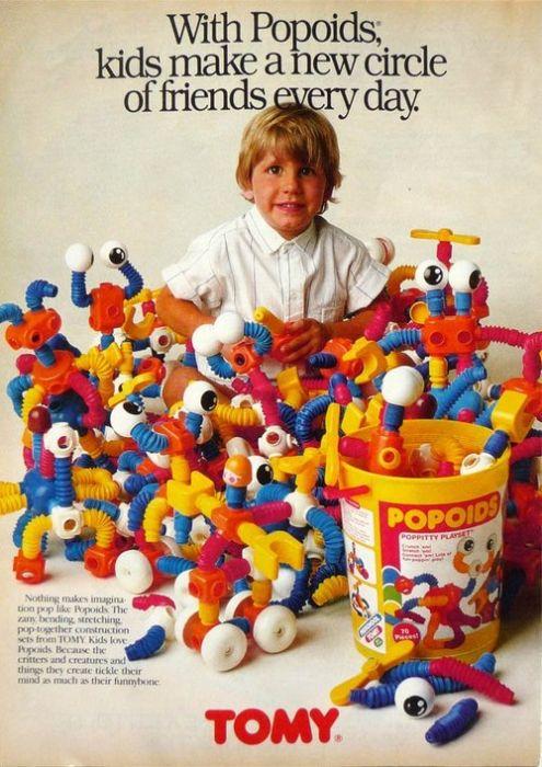 Childhood Flashback (55 pics)
