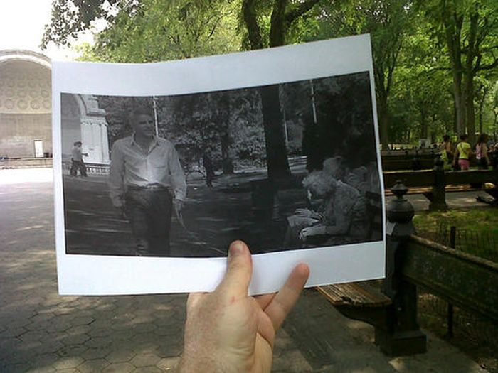 Philm Fotos. Part 2 (45 pics)