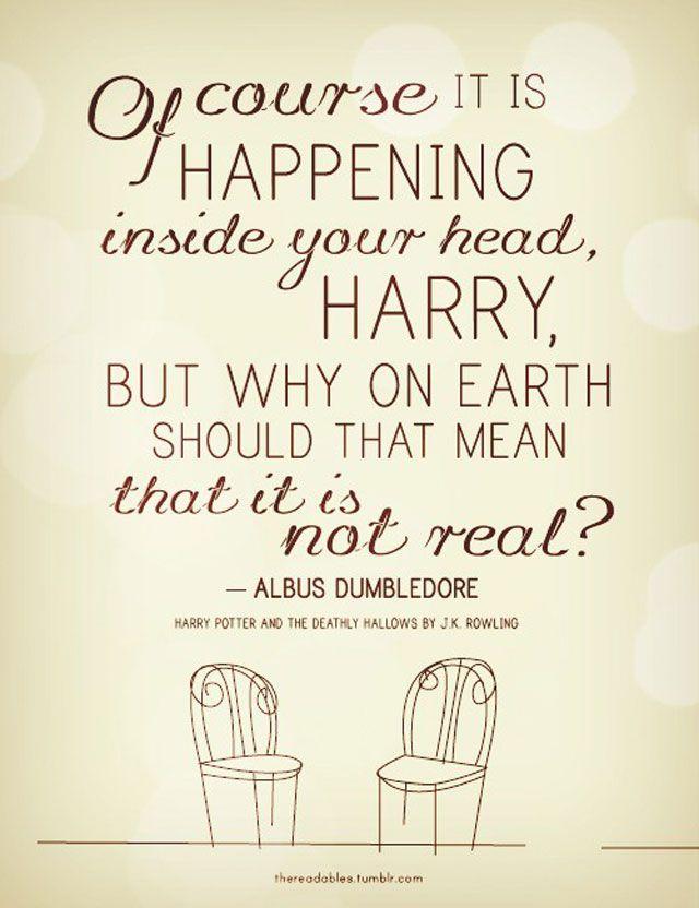 Inspirational Quotes (40 pics)