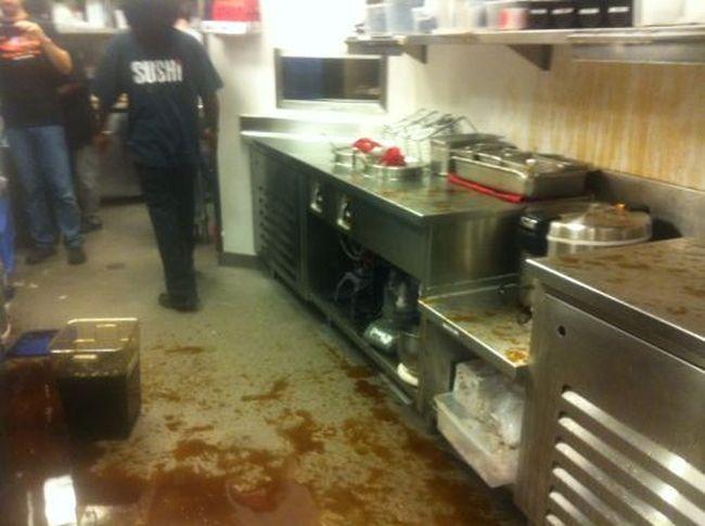 I Hate My Job. Part 7 (41 pics)