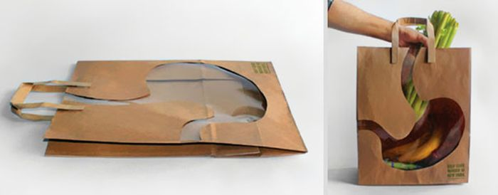 Awesome Product Packaging Designs. Part 2 (40 pics)