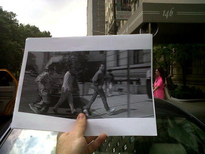 Philm Fotos. Part 3 (45 pics)