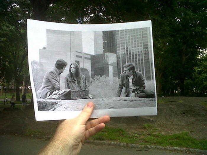 Philm Fotos. Part 4 (45 pics)