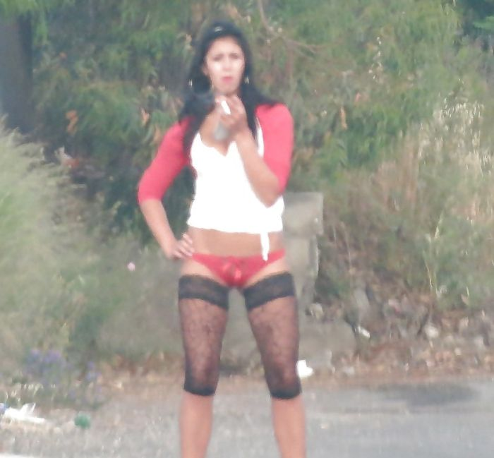 prostitutas españa prostitutas poringa