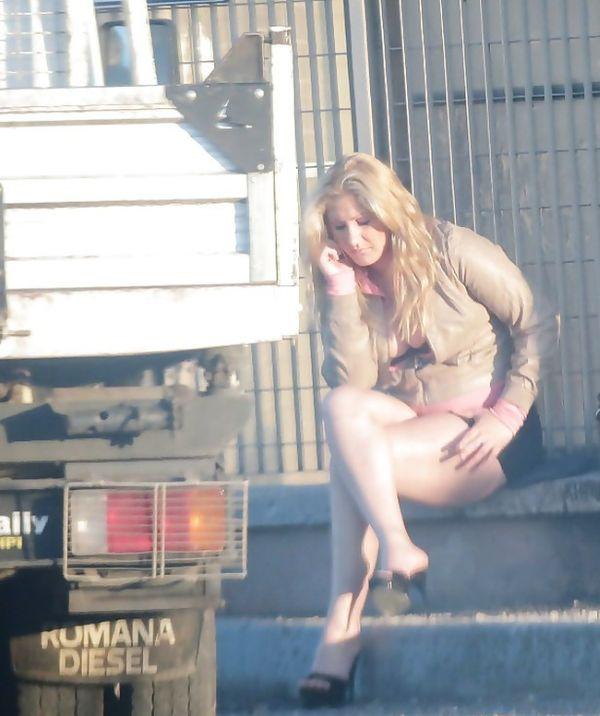 prostitutas polonia ver videos de prostitutas callejeras
