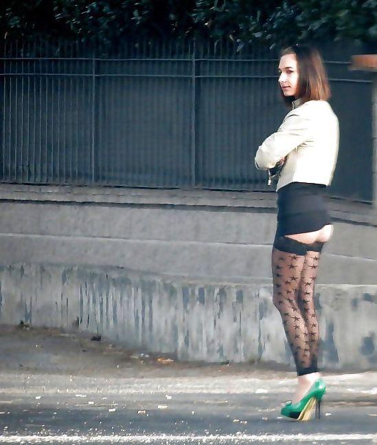 prostitutas italia prostitutas para discapacitados