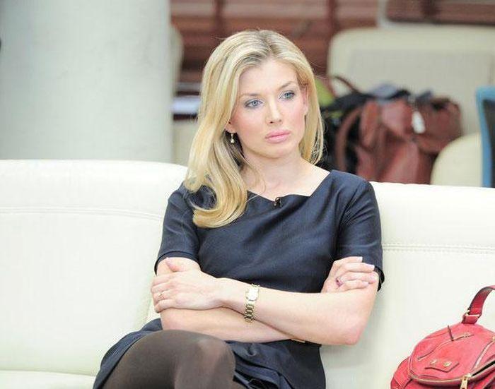 Izabella Lukomska-Pyzalska (24 pics)