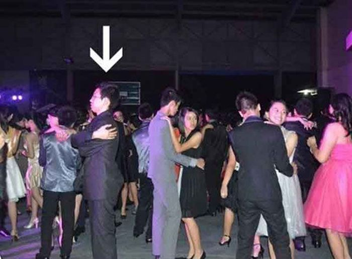 Forever Alone. Part 2 (40 pics)