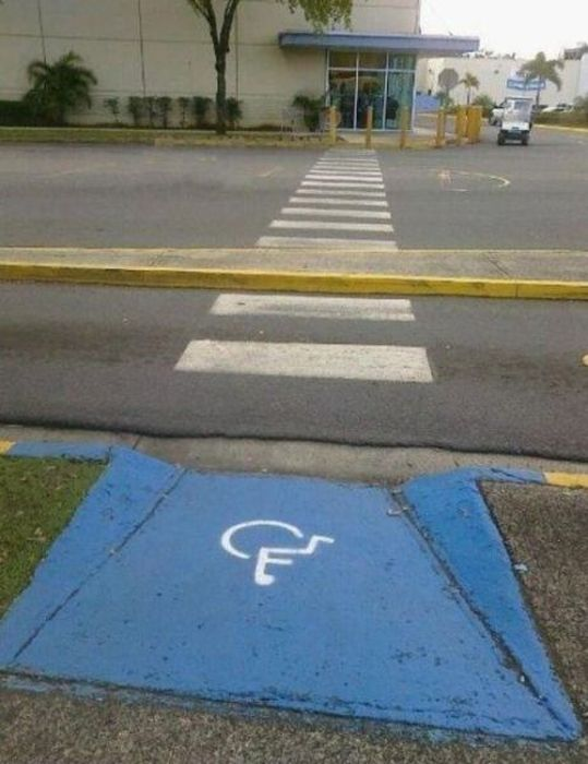 Dose of Irony (24 pics)