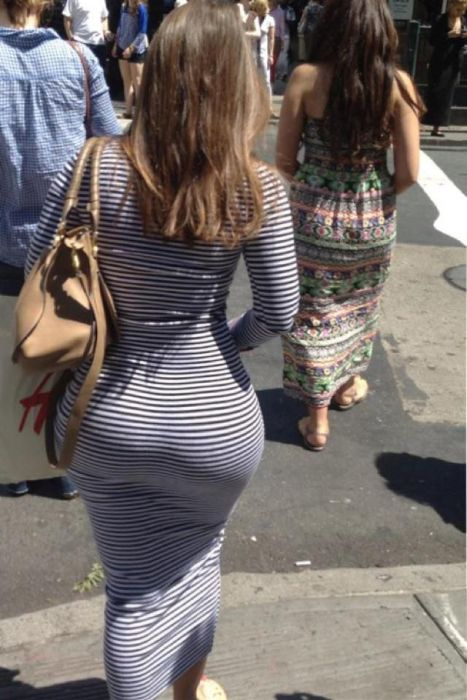 Girls With Big Butts 55 Pics  Page 2-1961