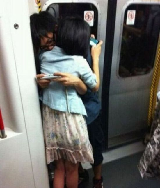 Only in Asia (47 pics)
