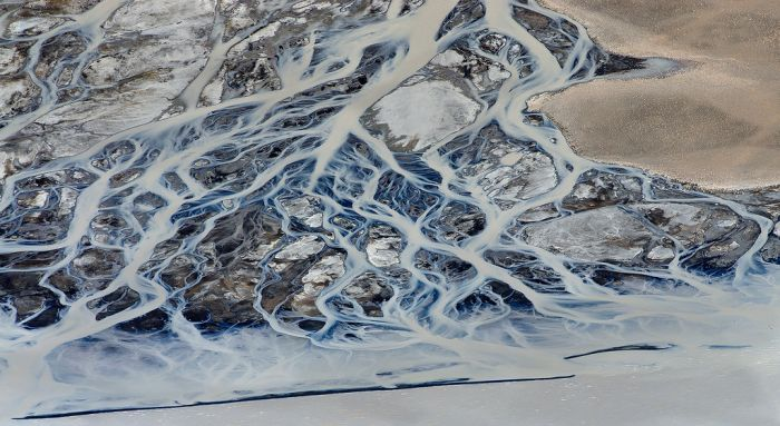 Iceland from Above (42 pics)