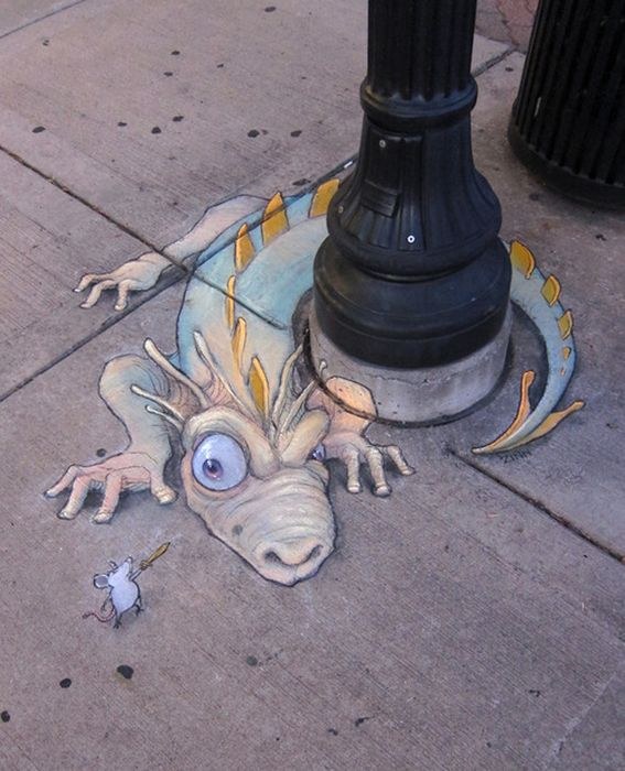 Sluggo of Ann Arbor (30 pics)