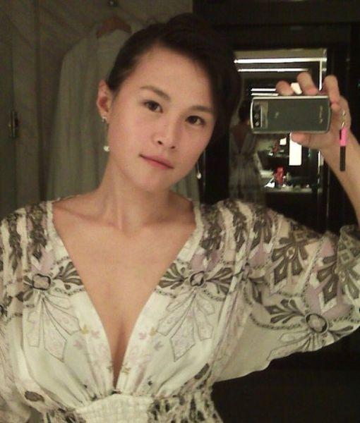 Cecil Chao Sze-tsung Photos (22 pics)