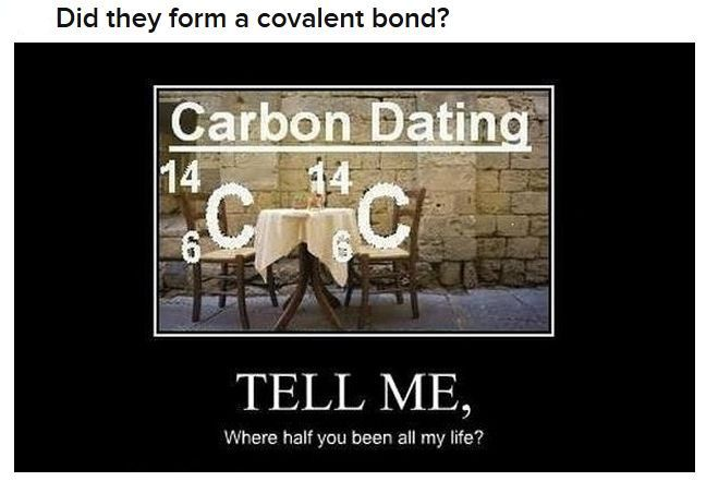 Nerdy Science Jokes (20 pics)