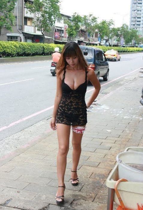 Betel Nut Beauties (30 pics)