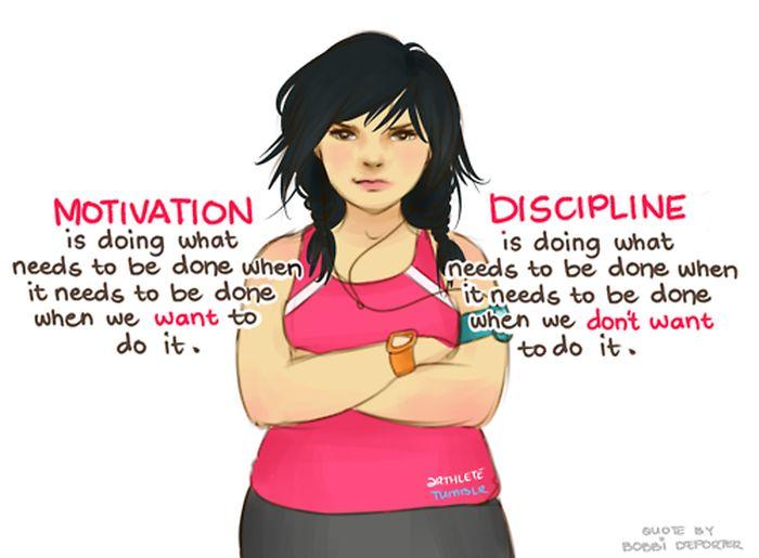 Motivation Pictures (90 pics)