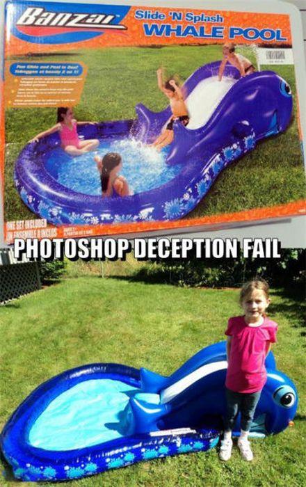 Summer Fails (40 pics)